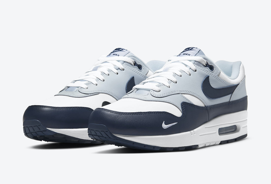 Nike-Air-Max-1-Obsidian-DH4059-100-Release-Date-Price-4