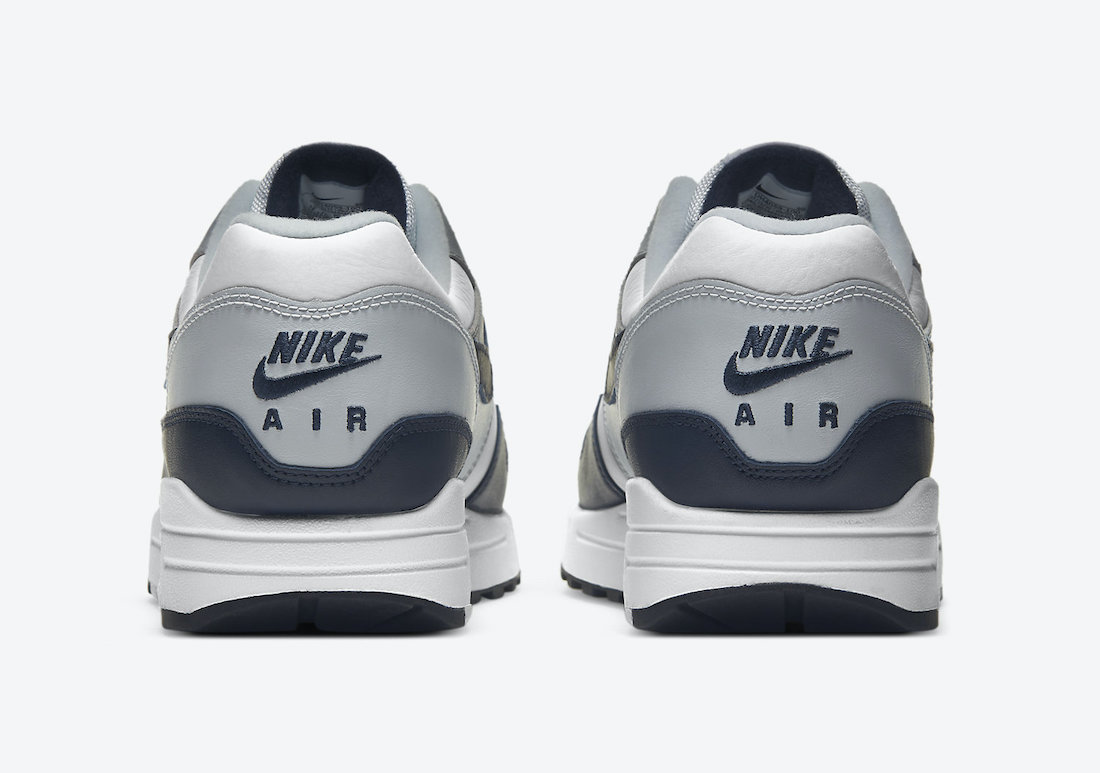 Nike-Air-Max-1-Obsidian-DH4059-100-Release-Date-Price-5
