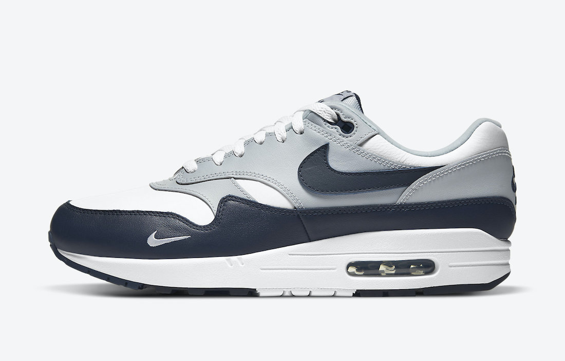 Nike-Air-Max-1-Obsidian-DH4059-100-Release-Date-Price