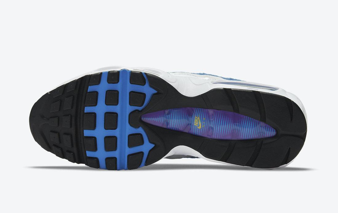 Nike-Air-Max-95-Kaomoji-DD9600-100-Release-Date-1