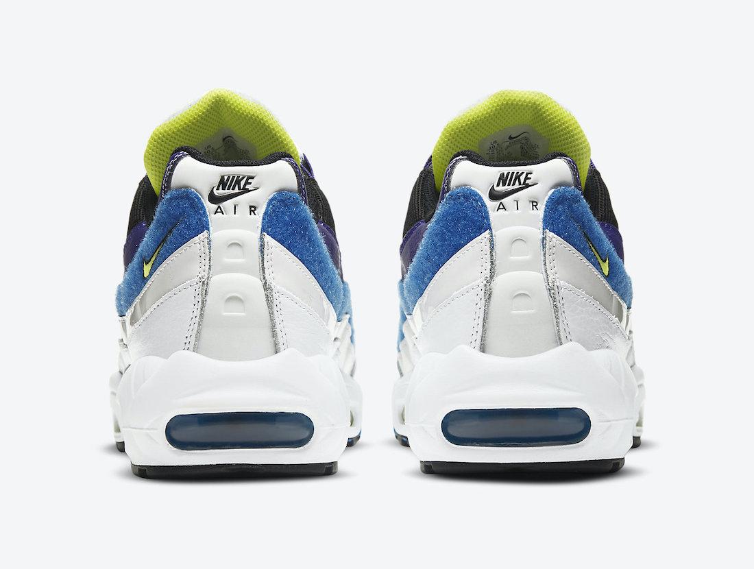 Nike-Air-Max-95-Kaomoji-DD9600-100-Release-Date-5
