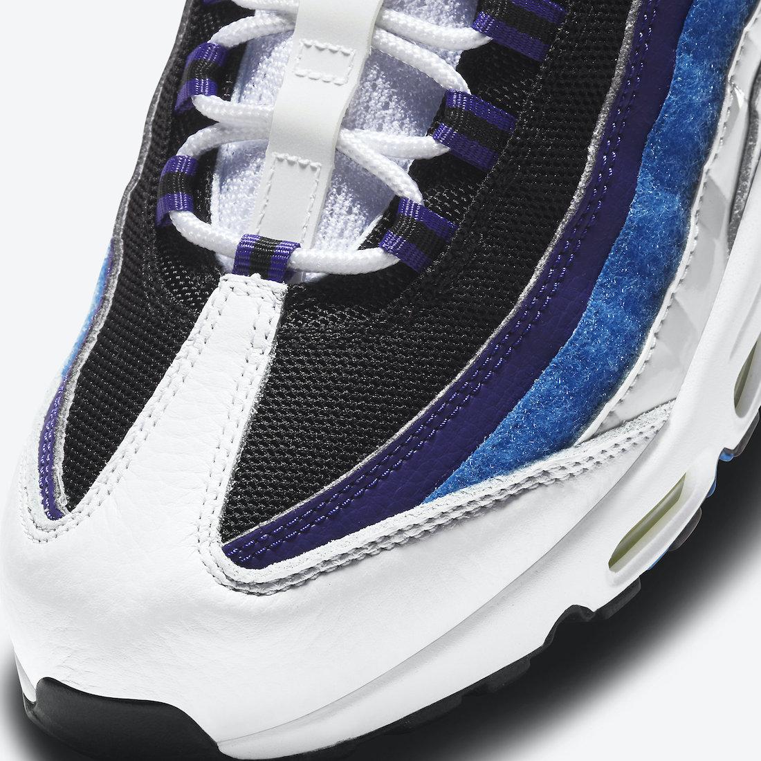 Nike-Air-Max-95-Kaomoji-DD9600-100-Release-Date-6