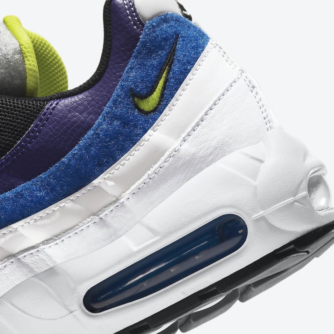 Nike-Air-Max-95-Kaomoji-DD9600-100-Release-Date-7