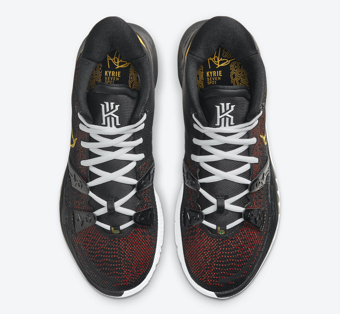 Nike-Kyrie-7-Rayguns-CQ9326-003-Release-Date-3