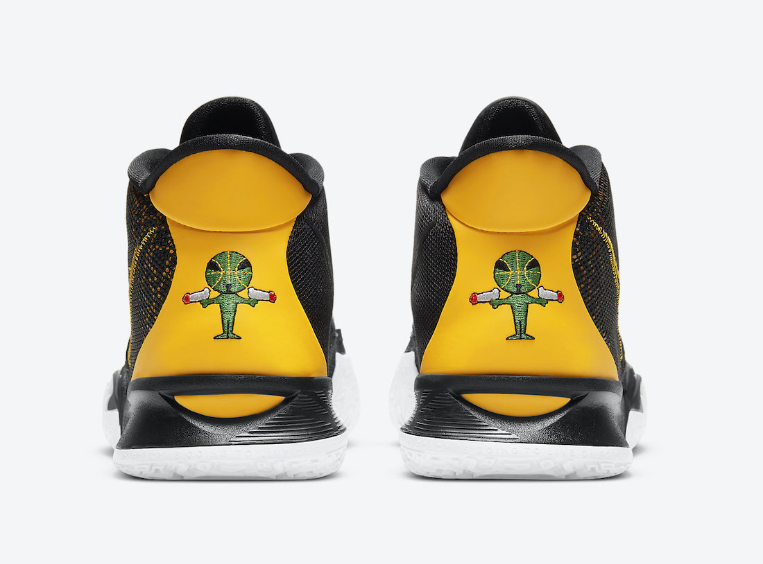 Nike-Kyrie-7-Rayguns-CQ9326-003-Release-Date-5