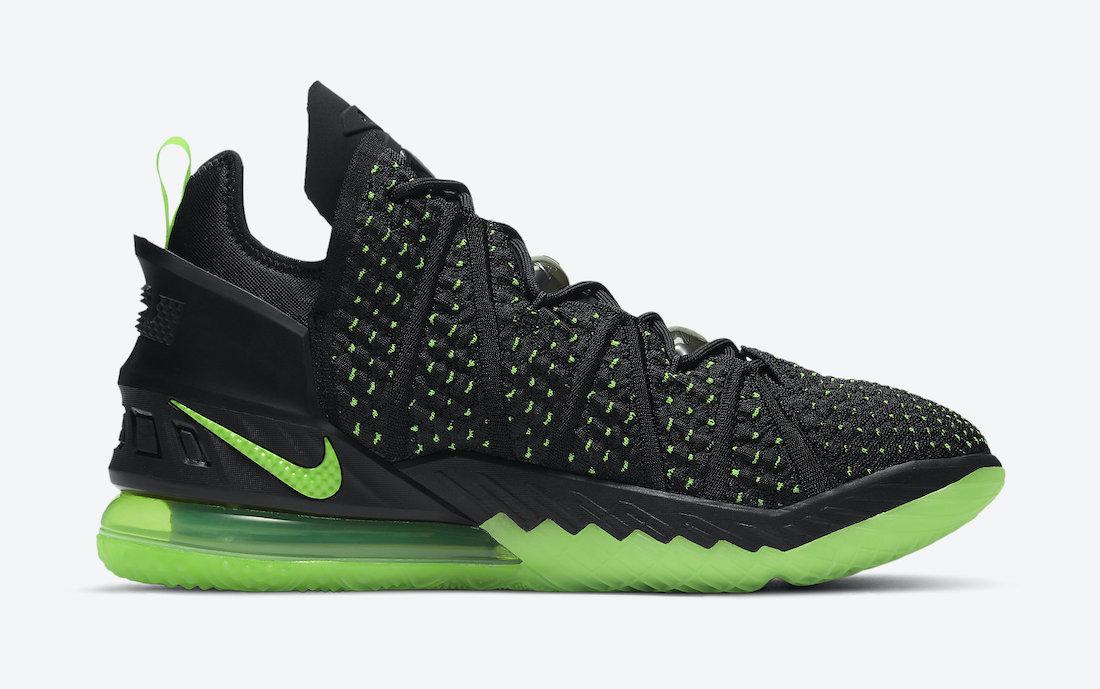 Nike-LeBron-18-Dunkman-CQ9284-005-Release-Date-2