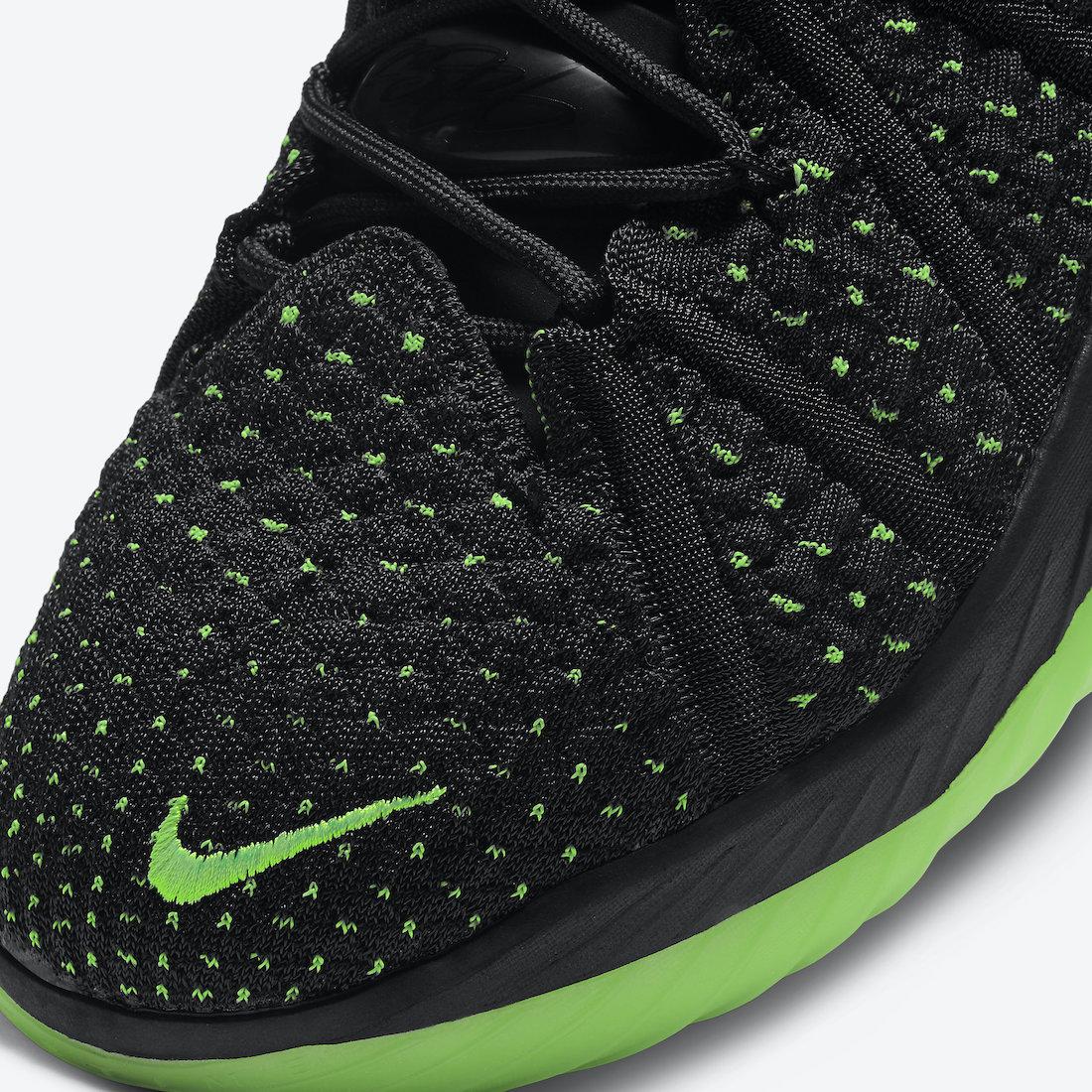Nike-LeBron-18-Dunkman-CQ9284-005-Release-Date-6