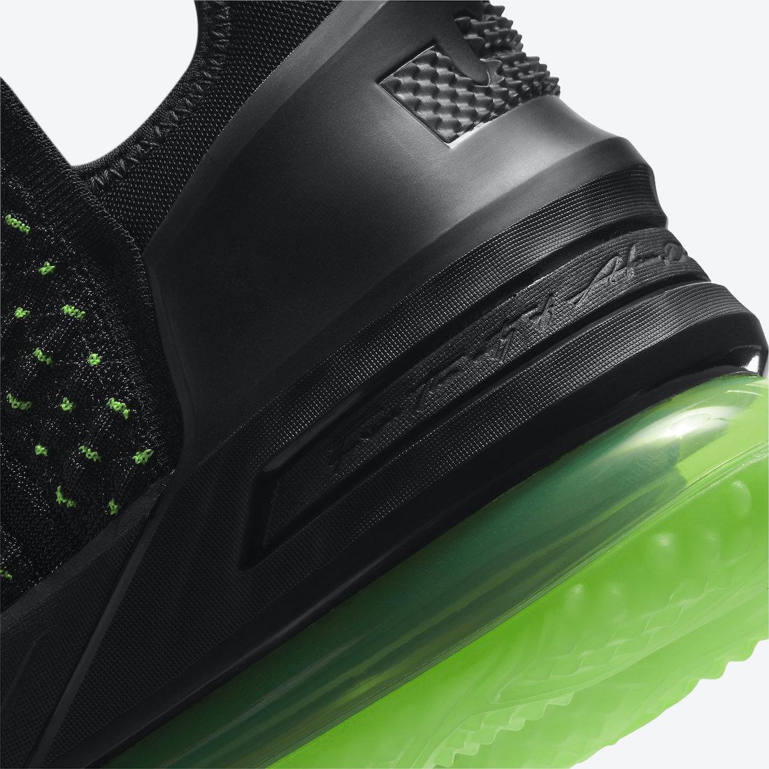 Nike-LeBron-18-Dunkman-CQ9284-005-Release-Date-7