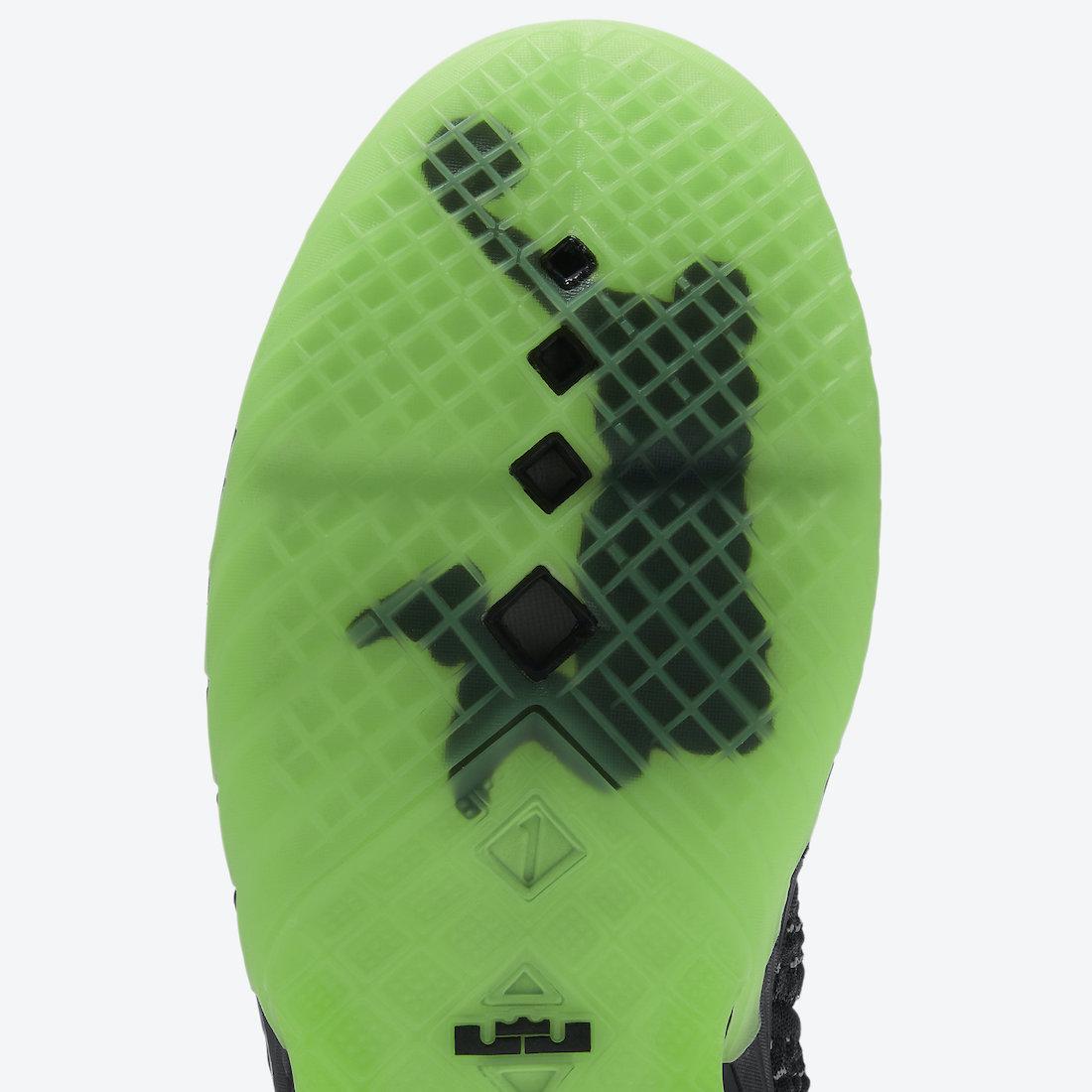Nike-LeBron-18-Dunkman-CQ9284-005-Release-Date-8