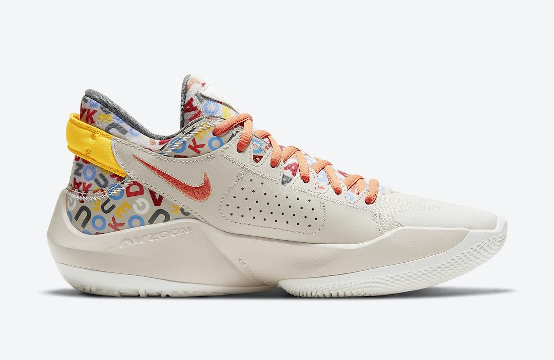 Nike-Zoom-Freak-2-Alphabet-Soup-CW3162-001-Release-Date-2