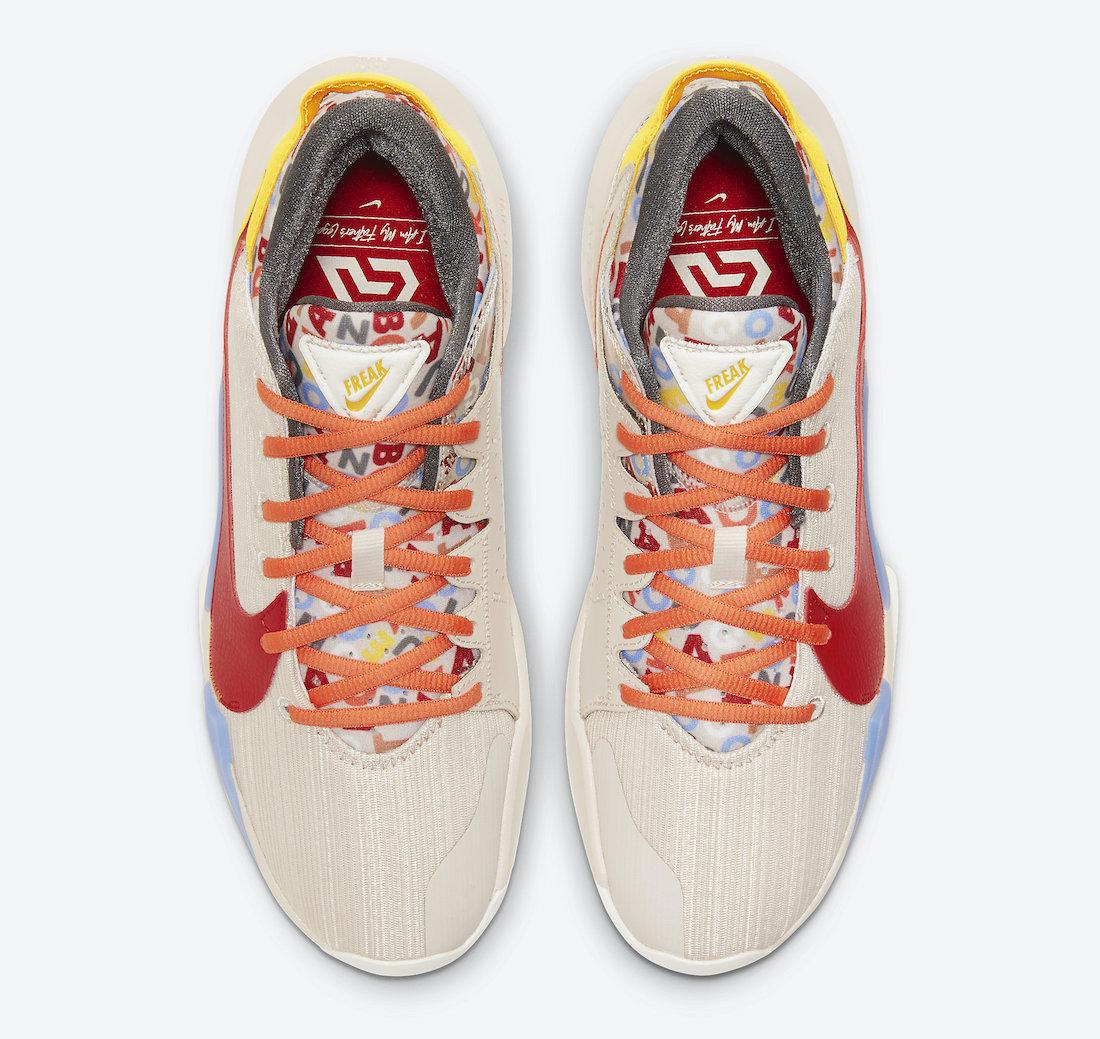 Nike-Zoom-Freak-2-Alphabet-Soup-CW3162-001-Release-Date-3