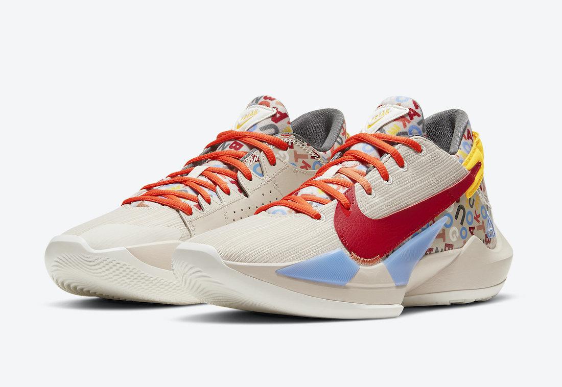 Nike-Zoom-Freak-2-Alphabet-Soup-CW3162-001-Release-Date-4