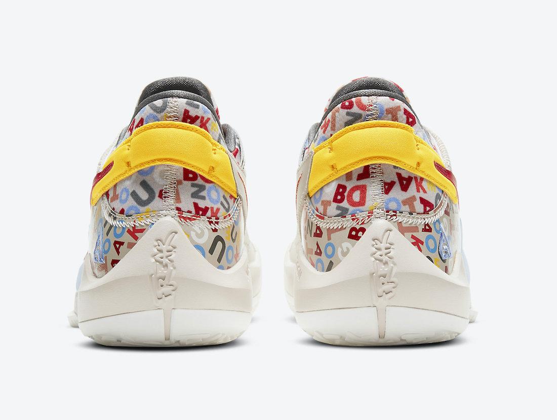 Nike-Zoom-Freak-2-Alphabet-Soup-CW3162-001-Release-Date-5