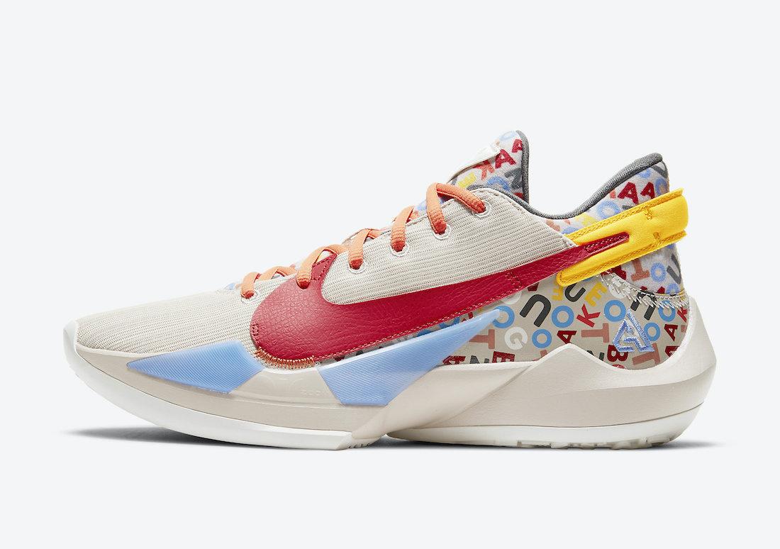 Nike-Zoom-Freak-2-Alphabet-Soup-CW3162-001-Release-Date