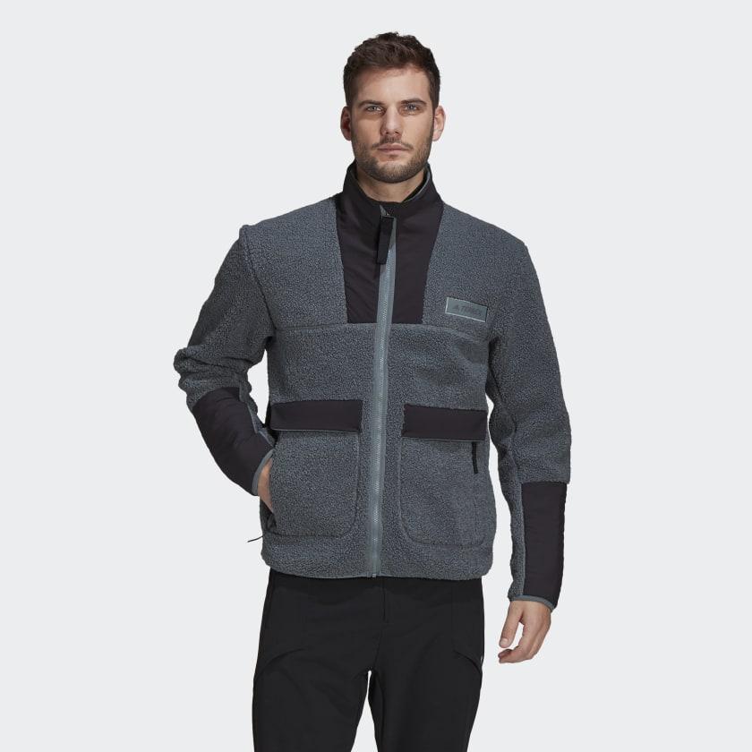 Terrex_Sherpa_Fleece_Jacket_Blue_GM4764_21_model