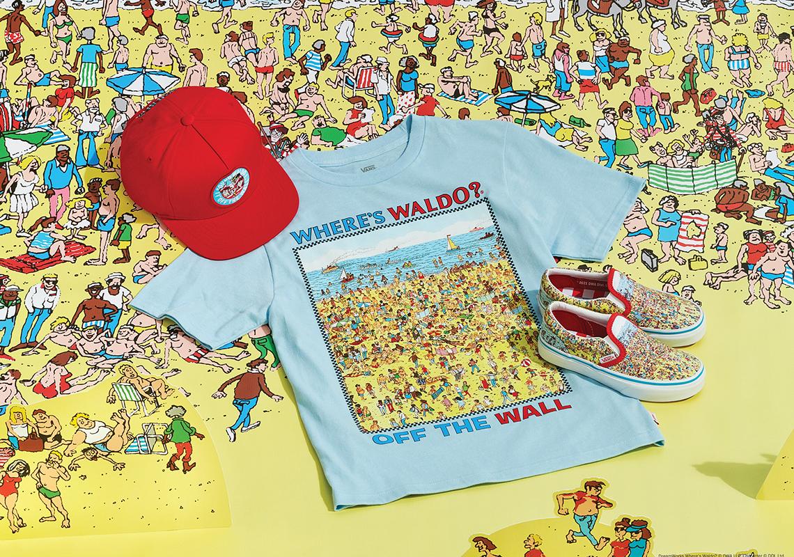Wheres-Waldo-Vans-Collection-2021-Release-Info-1