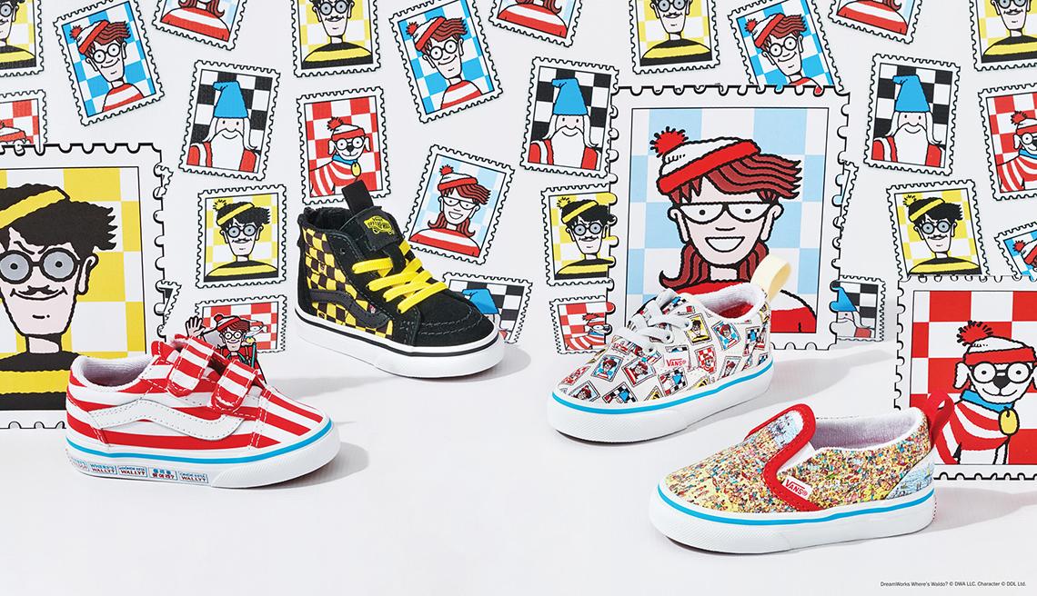 Wheres-Waldo-Vans-Collection-2021-Release-Info-2