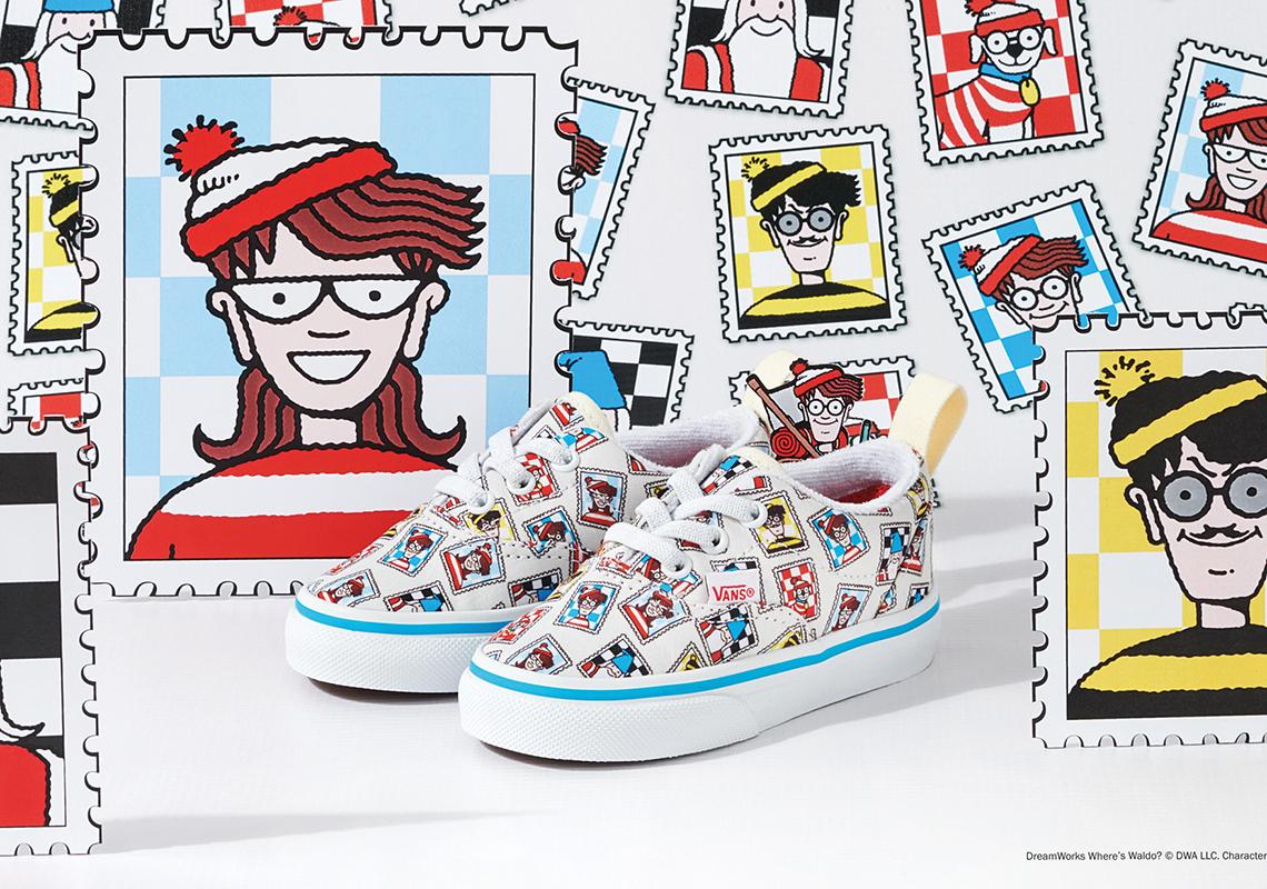 Wheres-Waldo-Vans-Collection-2021-Release-Info-3