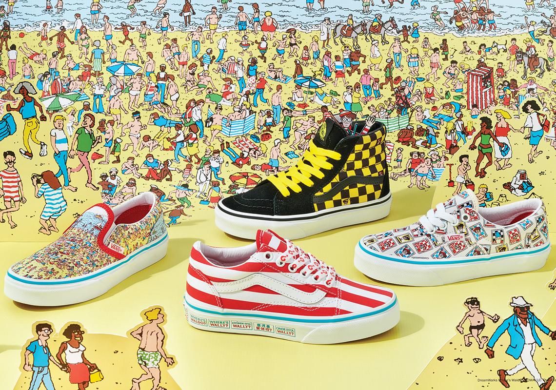 Wheres-Waldo-Vans-Collection-2021-Release-Info-4