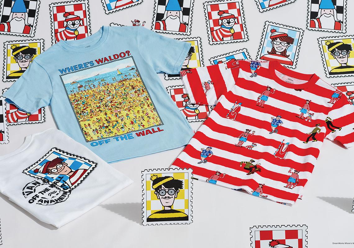 Wheres-Waldo-Vans-Collection-2021-Release-Info-6