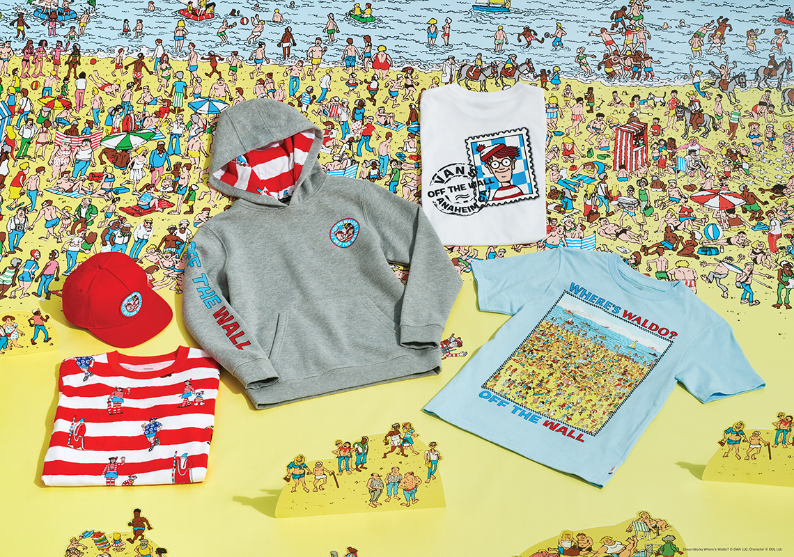 Wheres-Waldo-Vans-Collection-2021-Release-Info-7
