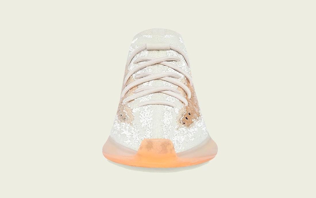 adidas-Yeezy-Boost-380-Yecoraite-GY2649-Release-Date-2
