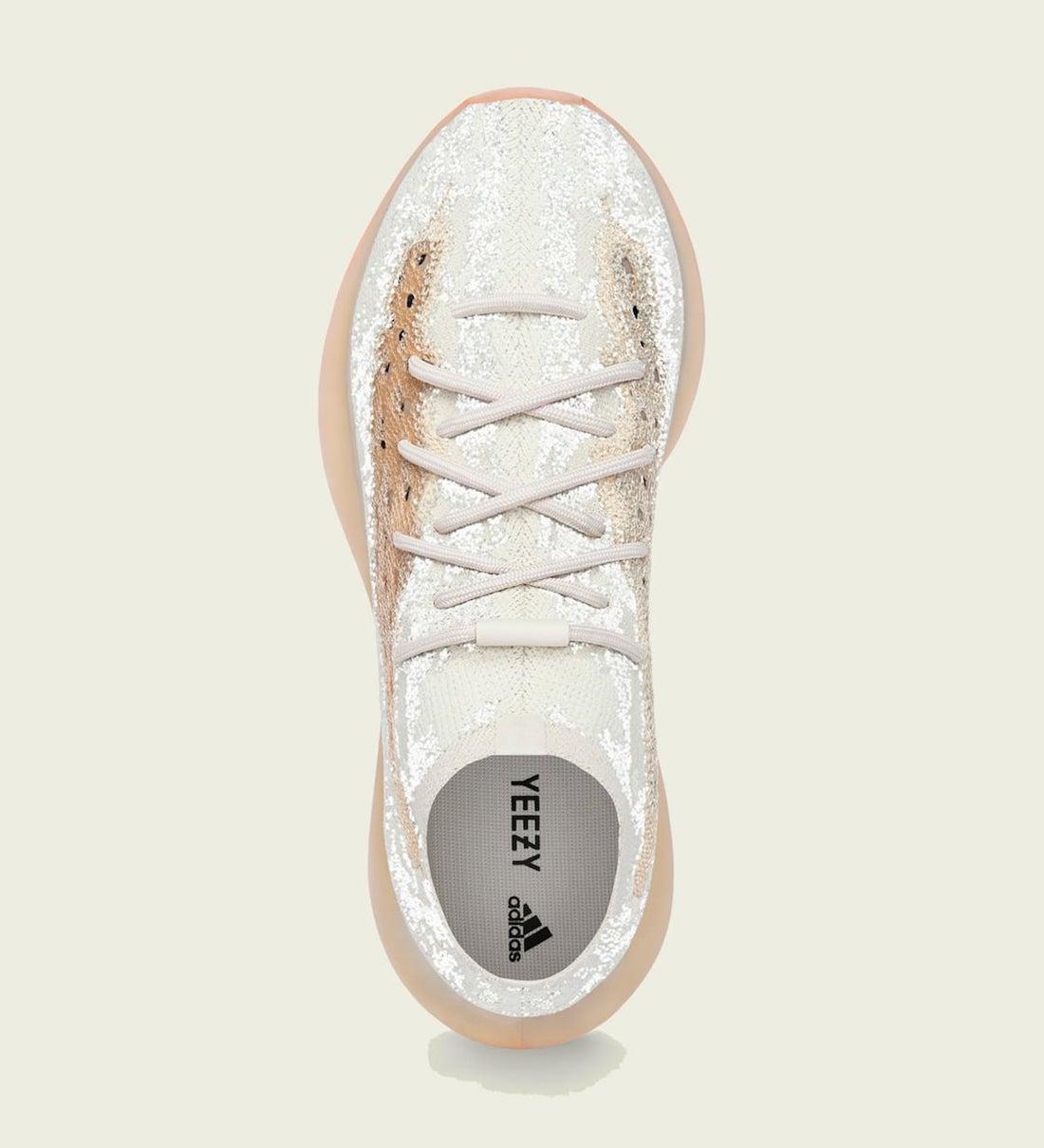 adidas-Yeezy-Boost-380-Yecoraite-GY2649-Release-Date-3