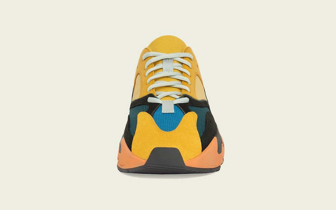 adidas-Yeezy-Boost-700-Sun-GZ6984-Release-Date-4