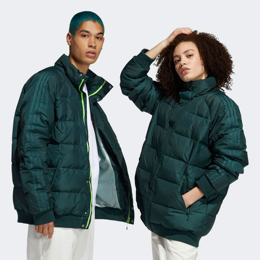 adidas-originals-jonah-hill-jacket-green