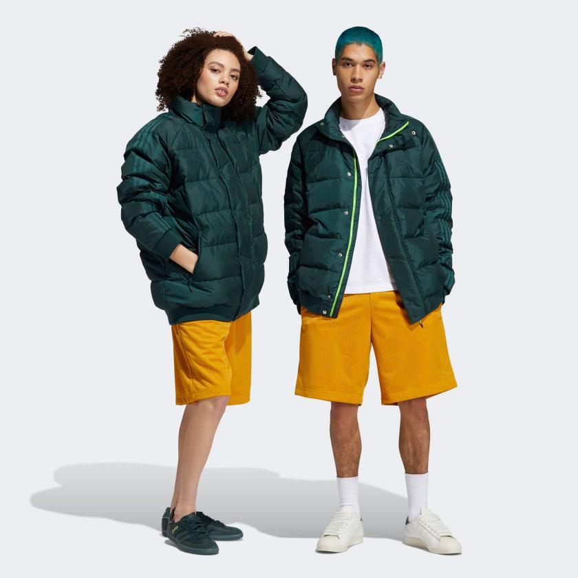 adidas-originals-jonah-hill-jacket-shorts-outfit