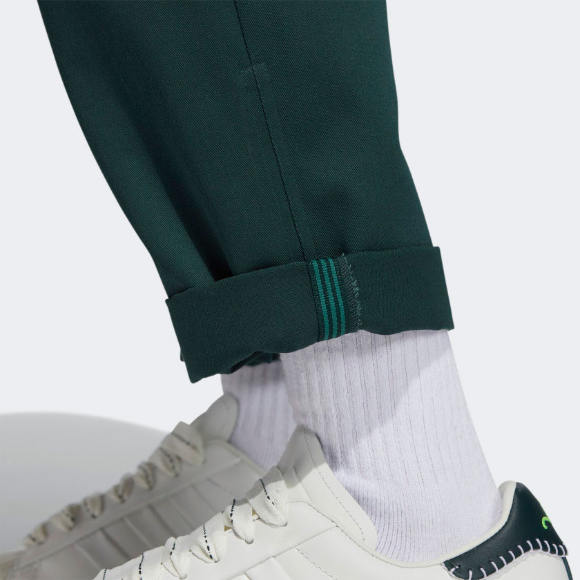 adidas-originals-jonah-hill-pants-green-2