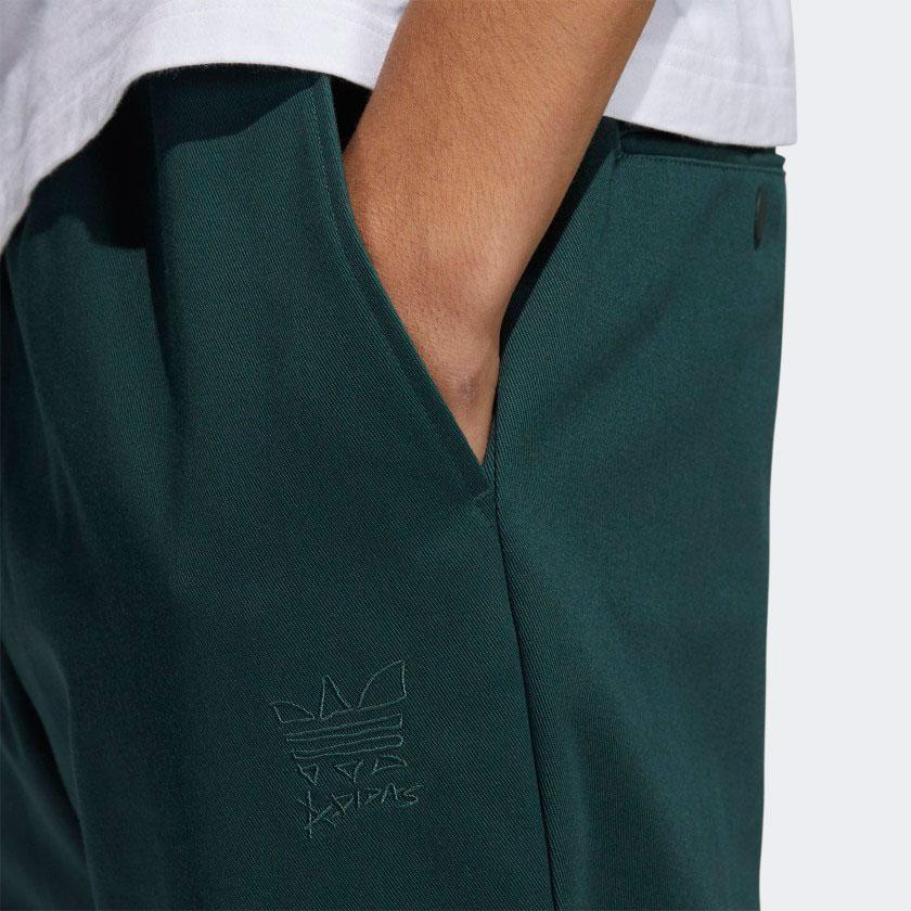adidas-originals-jonah-hill-pants-green-3