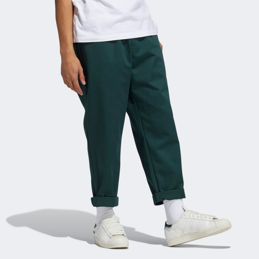 adidas-originals-jonah-hill-pants-green