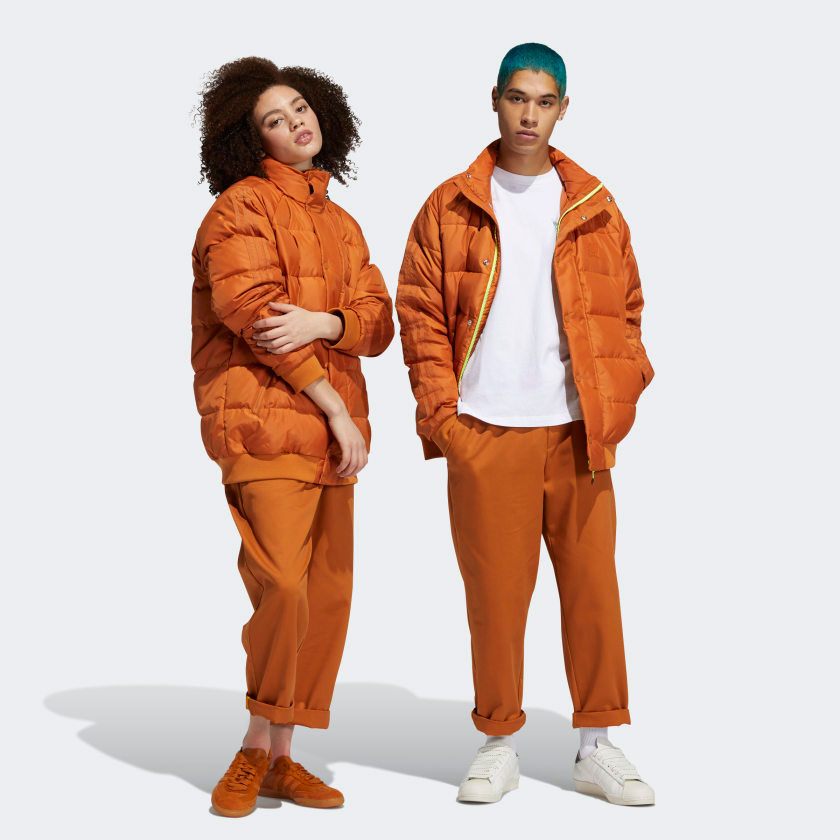 adidas-originals-jonah-hill-pants-orange