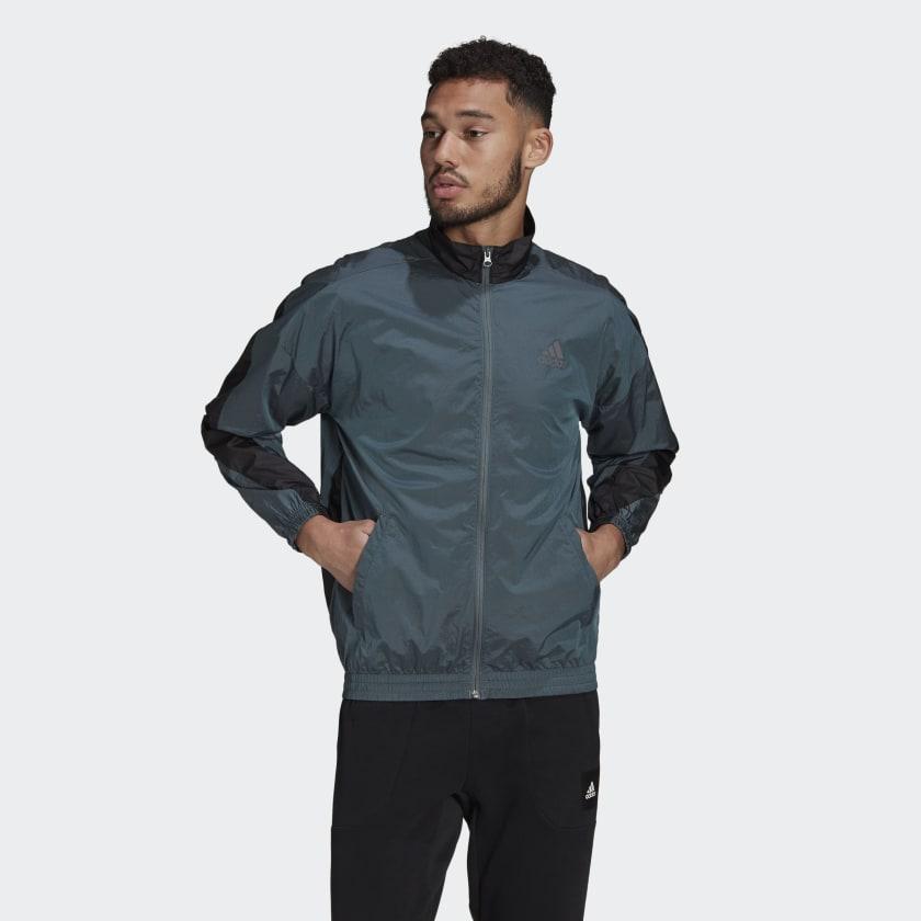 adidas_Sportswear_Woven_Track_Jacket_Blue_GL5697_21_model