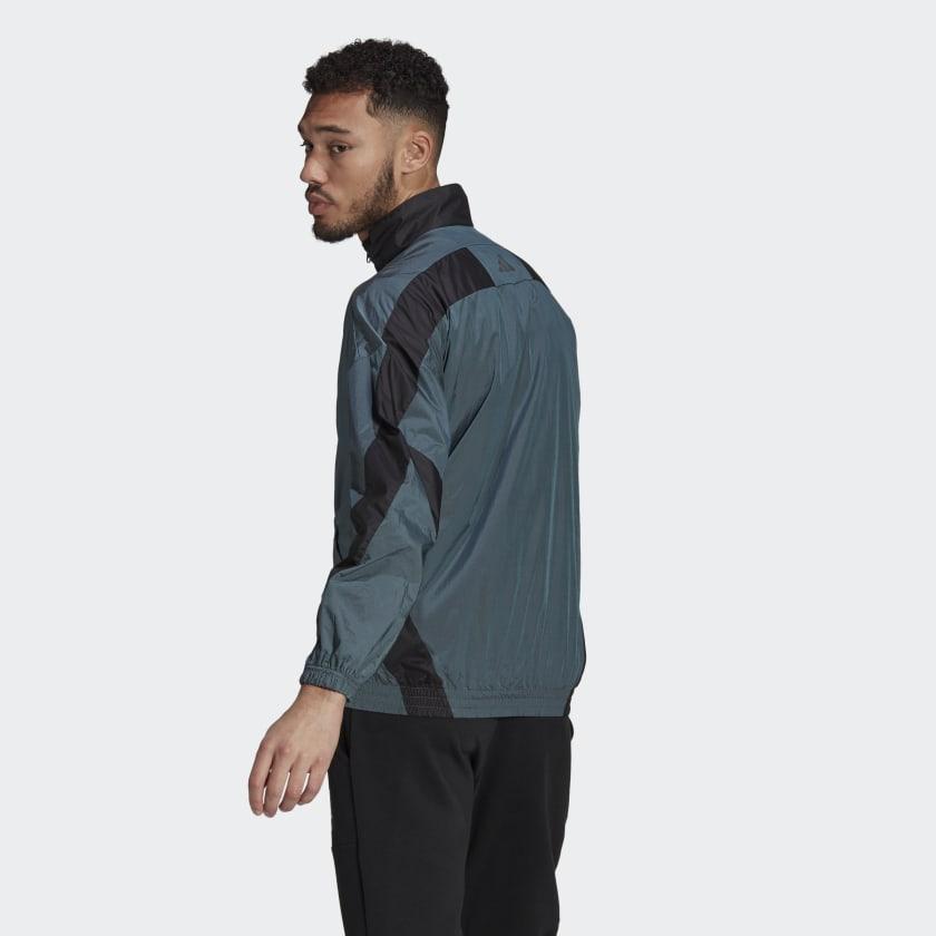adidas_Sportswear_Woven_Track_Jacket_Blue_GL5697_23_hover_model
