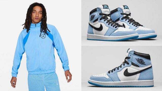 air-jordan-1-high-university-blue-jacket-match