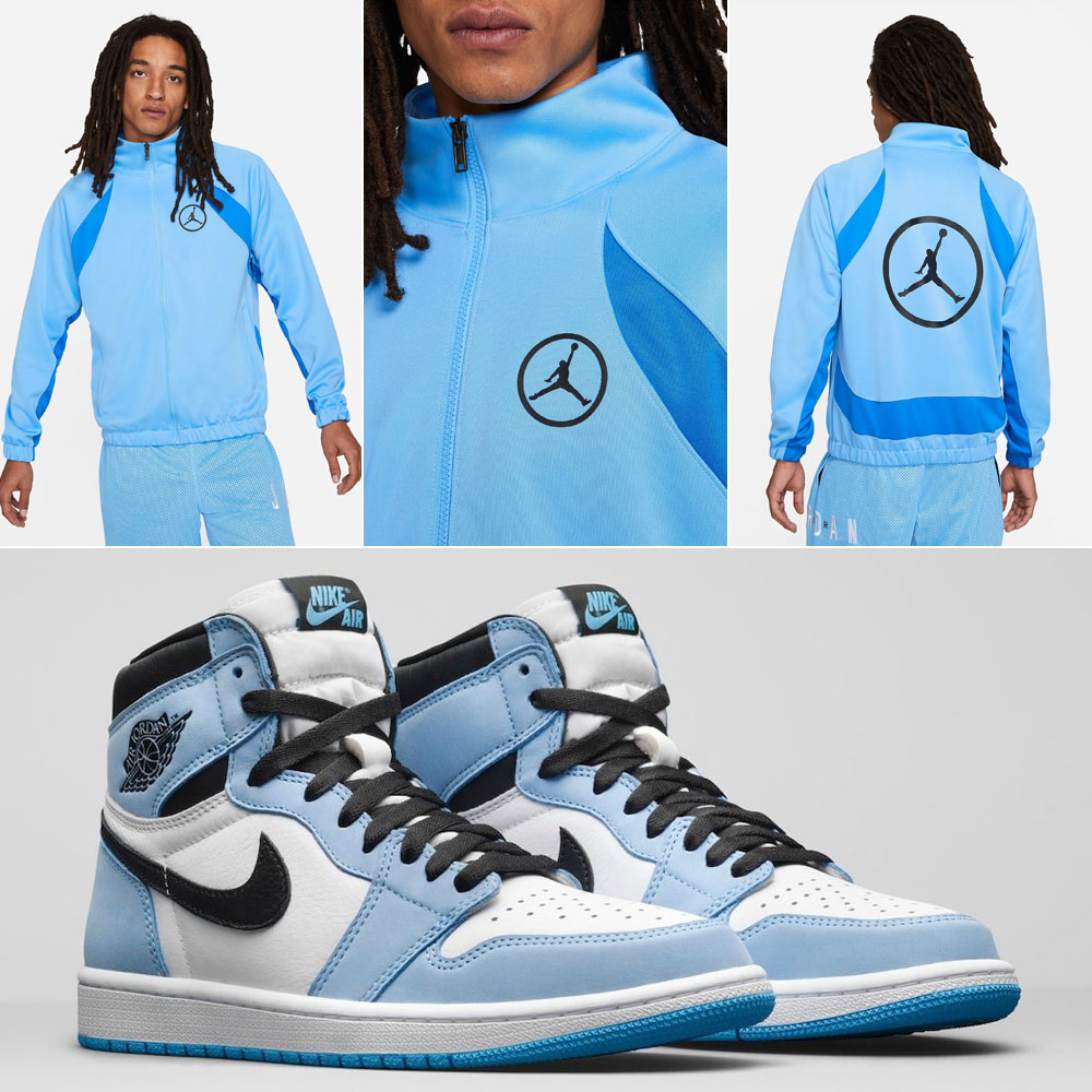air-jordan-1-high-university-blue-jacket