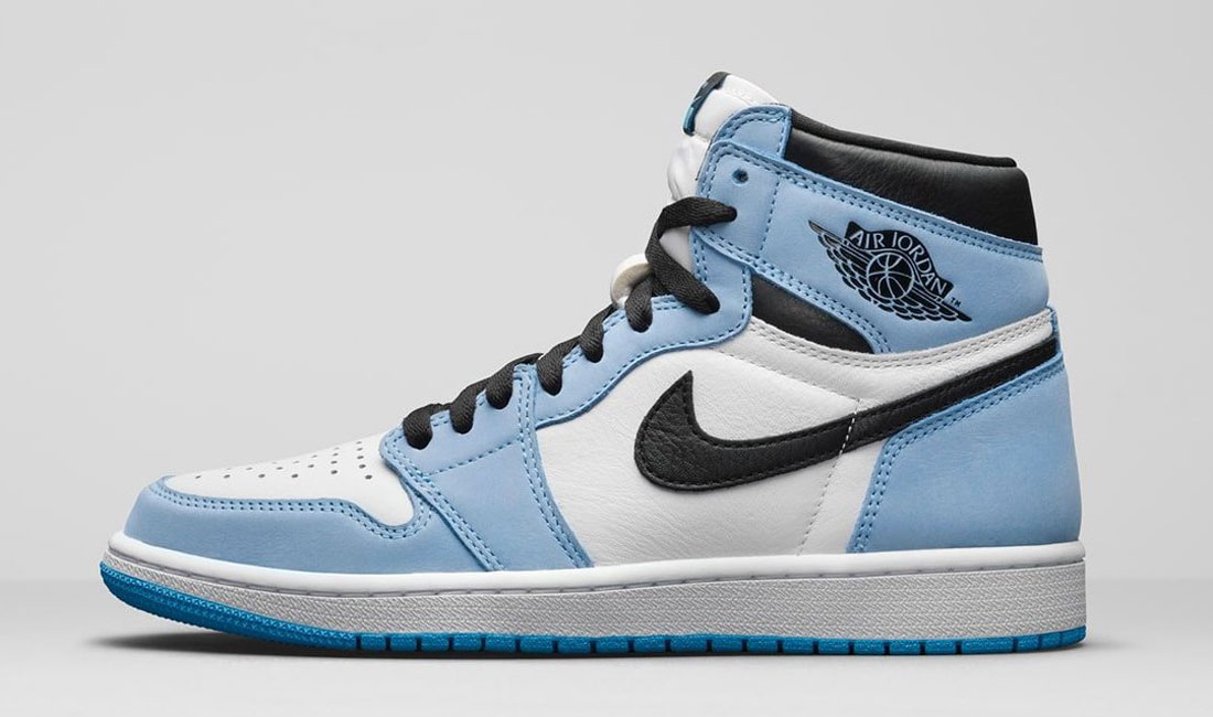 air-jordan-1-high-university-blue-sneaker-clothing-match