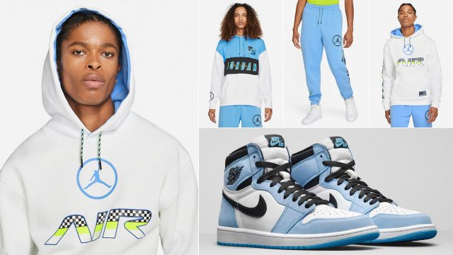 air-jordan-1-high-university-blue-sport-dna-clothing-outfits