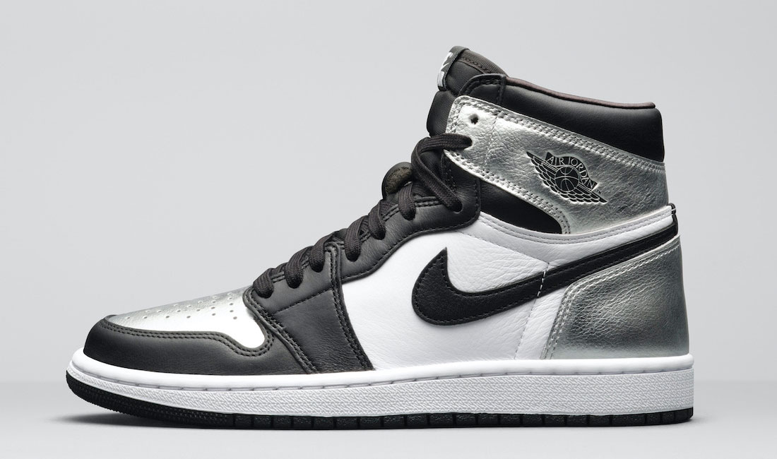 air-jordan-1-high-wmns-silver-toe-release-date