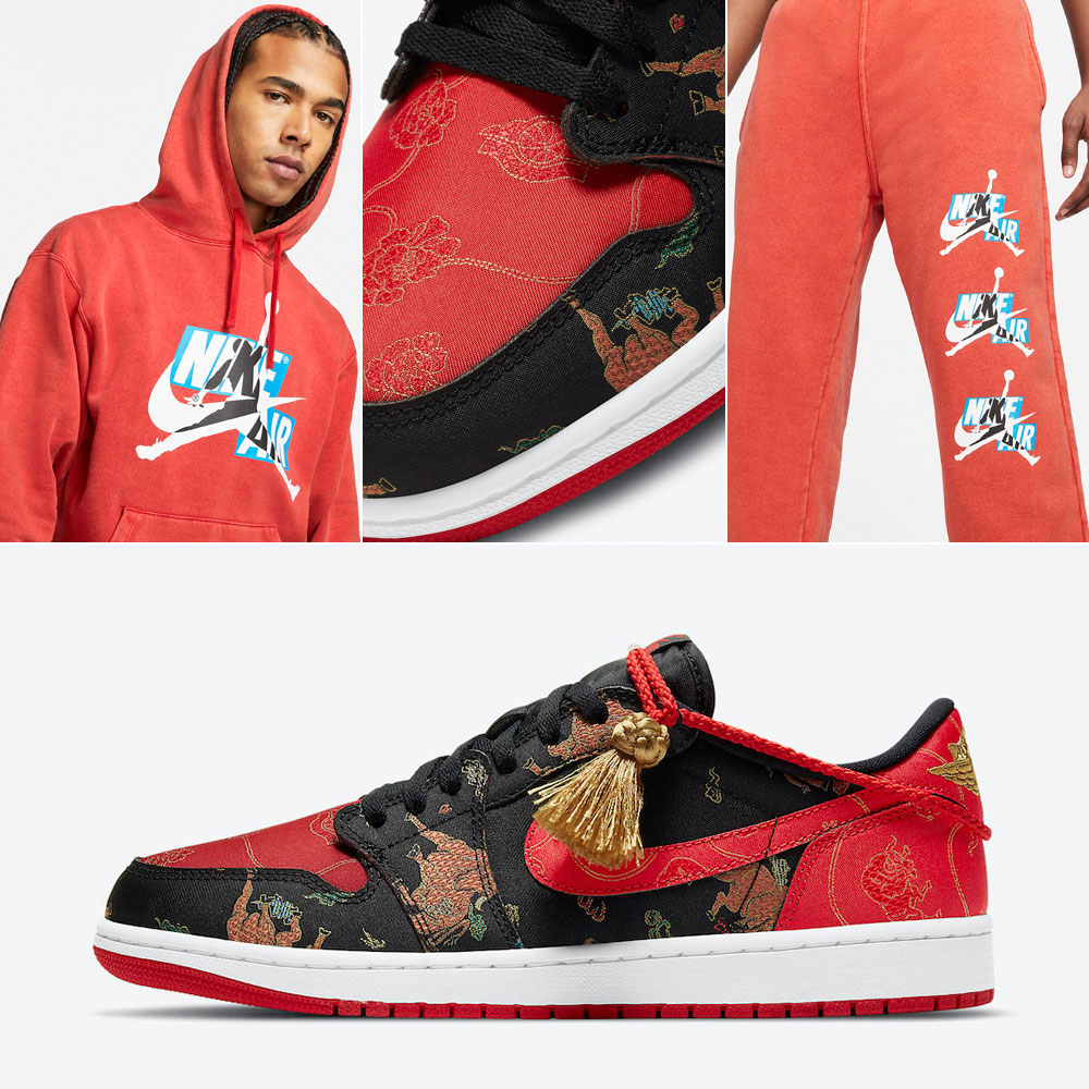 air-jordan-1-low-cny-apparel-match