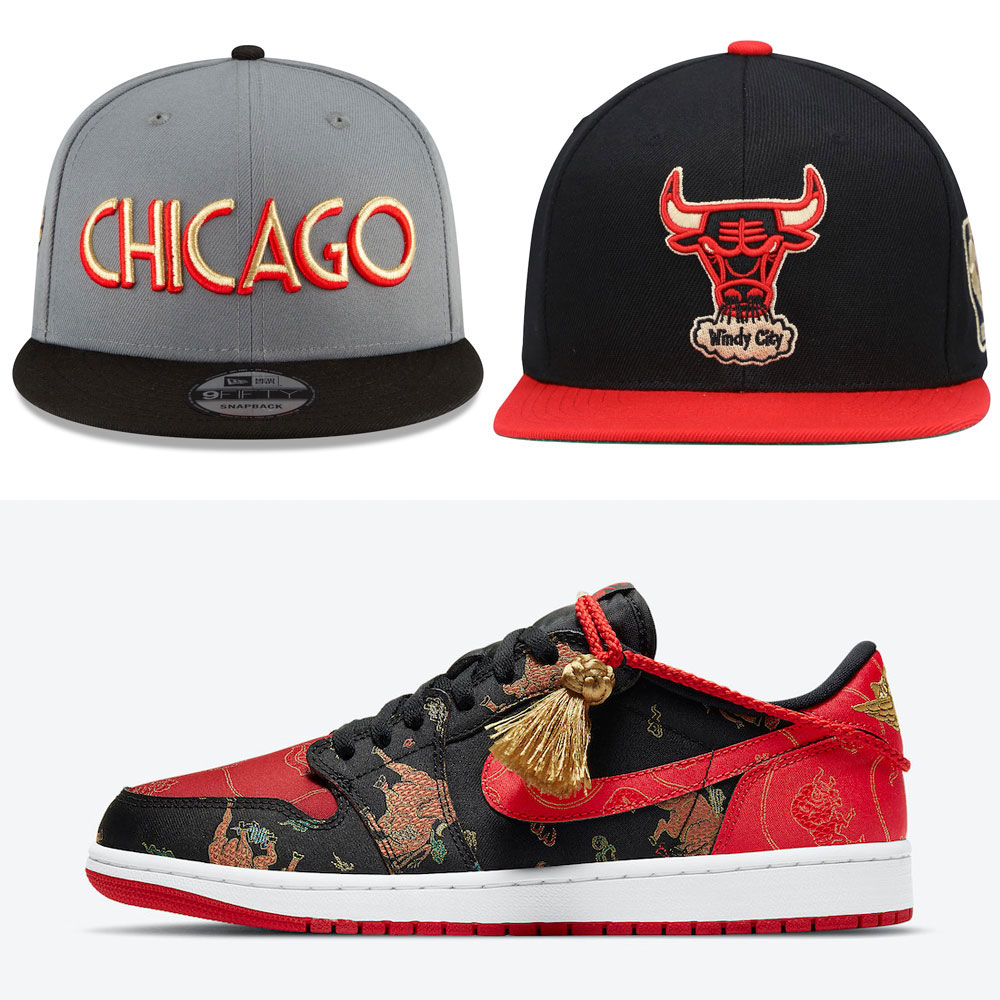 air-jordan-1-low-cny-chinese-new-year-hats