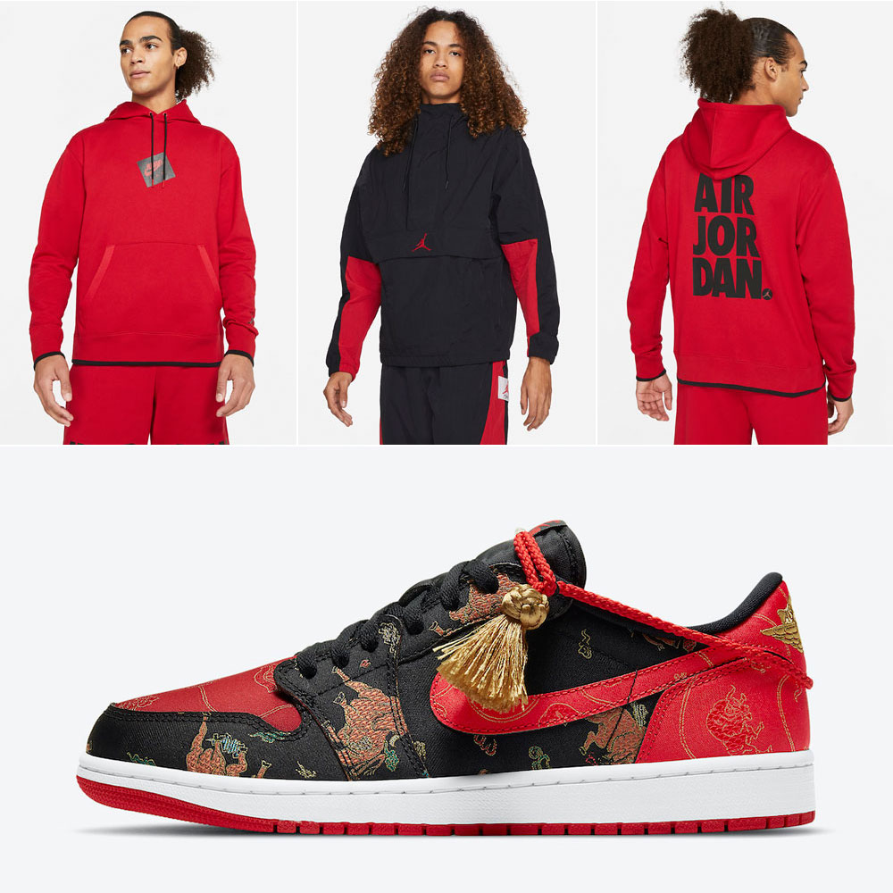 air-jordan-1-low-cny-chinese-new-year-outfits