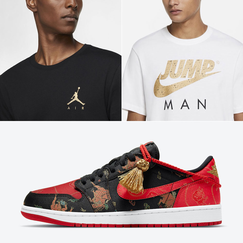 air-jordan-1-low-cny-chinese-new-year-shirts