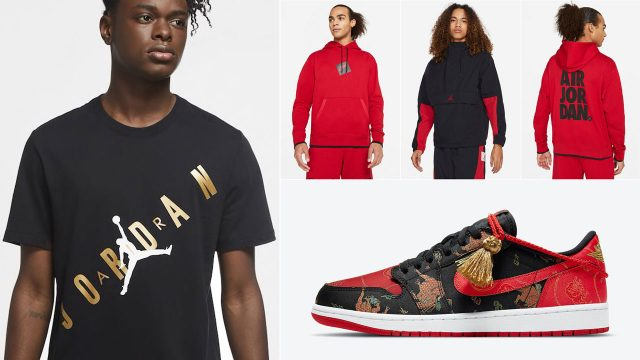 air-jordan-1-low-cny-chinese-new-year-sneaker-outfits