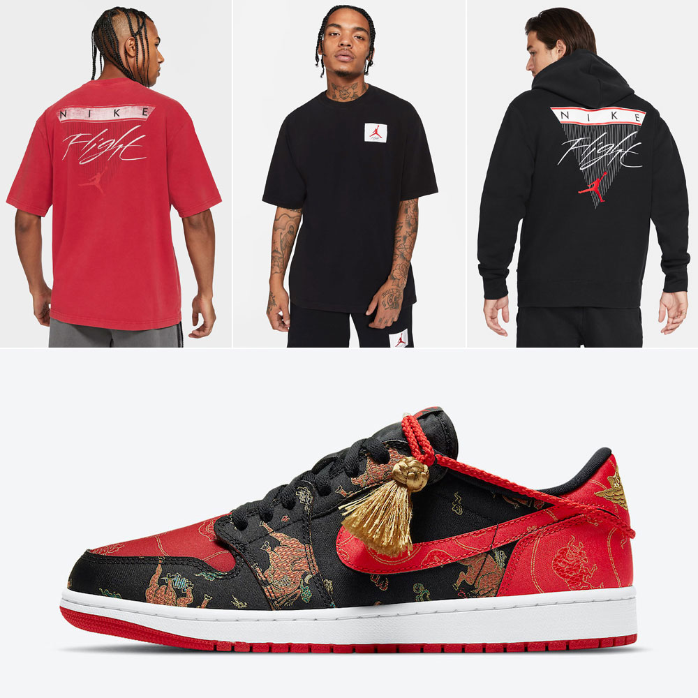 air-jordan-1-low-cny-shirts-hoodie-outfits