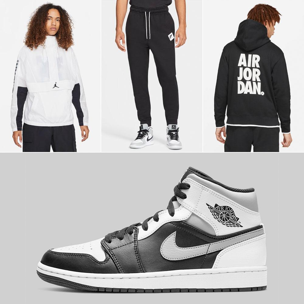 air-jordan-1-mid-white-shadow-clothing
