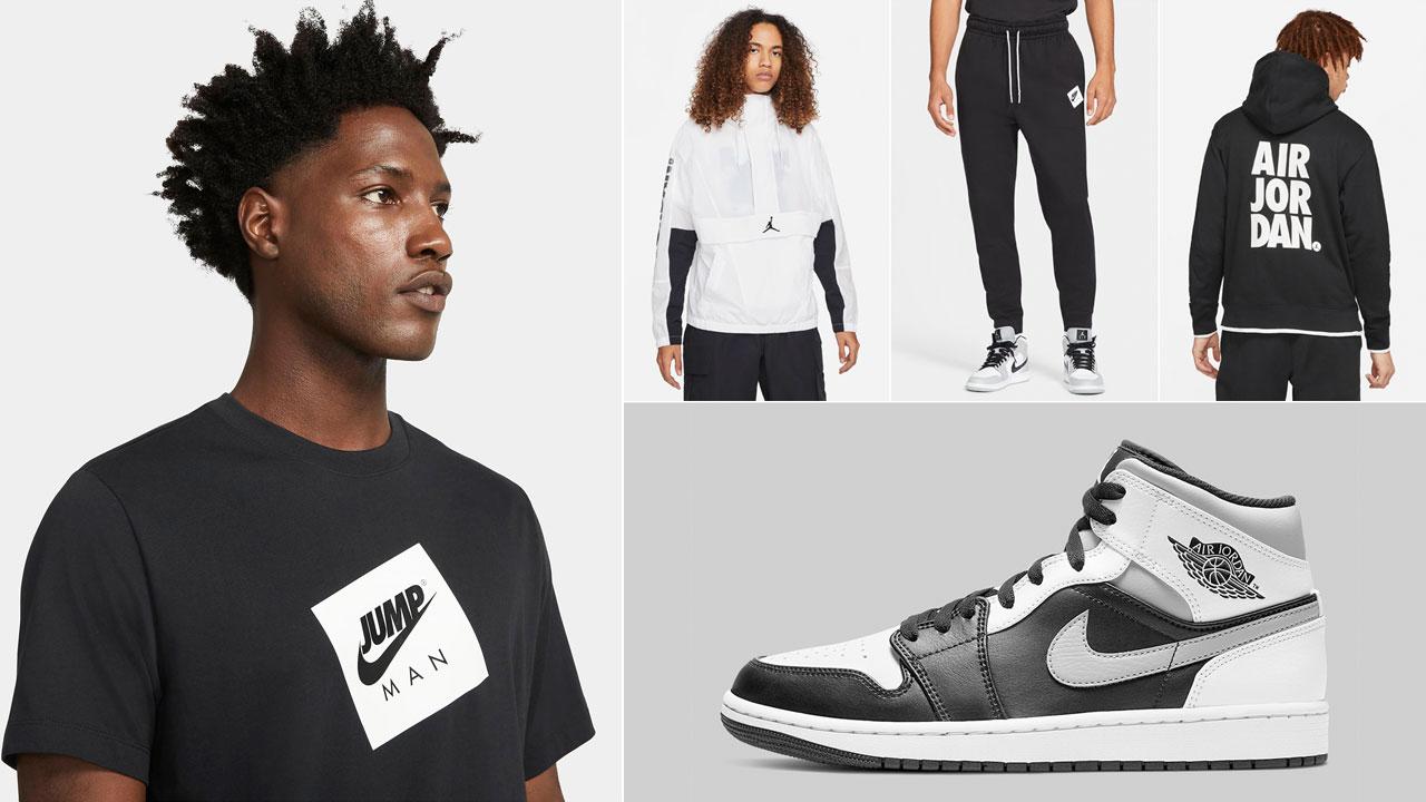 air-jordan-1-mid-white-shadow-sneaker-outfits