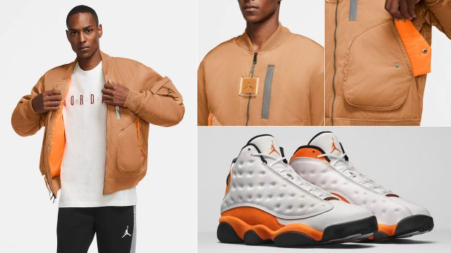 air-jordan-13-starfish-jacket-outfit